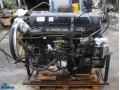 Двигатель DXI 13 (Euro 5) из Европы